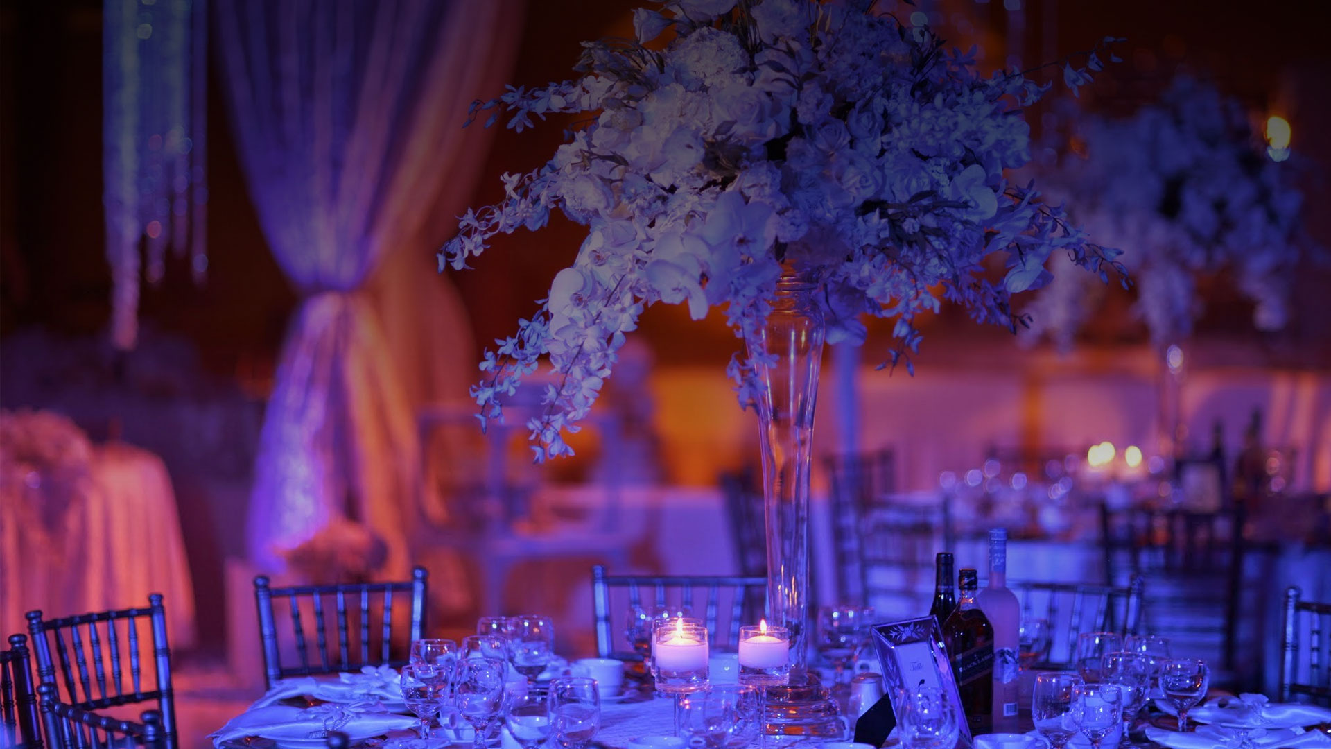 jadore ballroom bucuresti