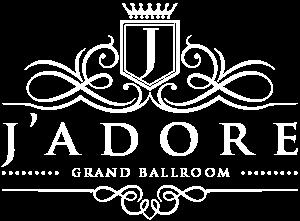 ballroom bucuresti, sector 2, 3, 4, berceni