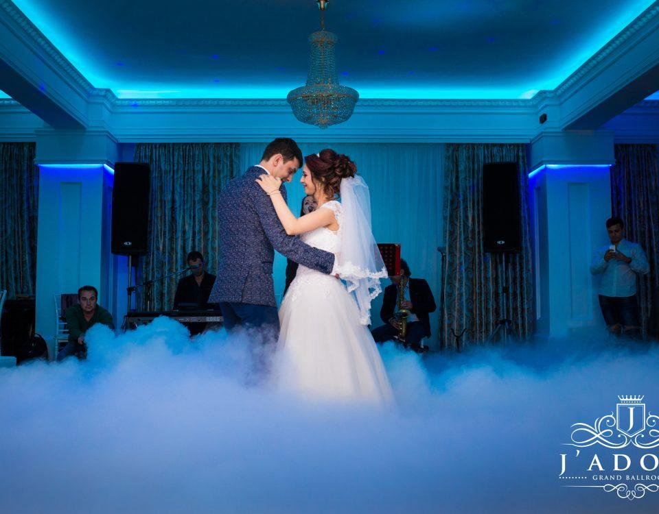 Cum alegem locatia pentru nunta